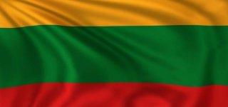 Jurbarko rajono savivaldybės vadovų sveikinimas Valstybės dienos proga