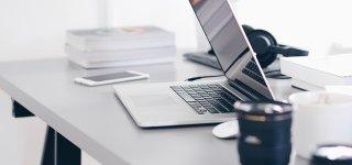 Kaip ieškoti viešųjų pirkimų konkursų ir išvengti klaidų teikiant paraišką?