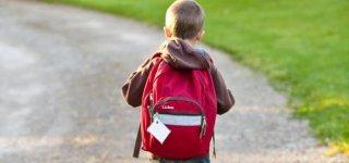 Vaikų, liekančių toje pačioje mokykloje, sveikatos pažymėjimai galios iki metų galo