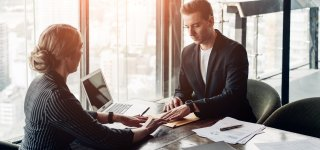 Darbo sutarties nutraukimas darbuotojo iniciatyva dėl svarbių priežasčių
