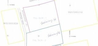 Šiandien vyks viešas pasitarimas dėl grupinių gyvenimo namų statybos vietos Gedimino g. 34, Jurbarke