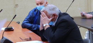 Pratrūko opa – rajono PGT pareigūnai nusprendė netylėti ir papasakojo apie savo darbo sąlygas