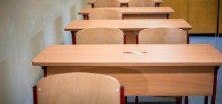 Vyriausybė pritarė: mokinių atostogų trukmė lieka ta pati