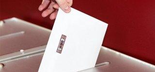 Antrajame ture Karšuvos apygardos rinkėjai balsuoja kur kas aktyviau