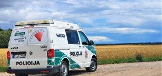 Skelbiame, kokie Jurbarko rajone karantino metu taikomi ribojimai