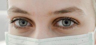 Koronaviruso infekcijos židinys Jurbarko rajono ligoninėje plečiasi  (rajone - 8 nauji atvejai)