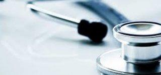 Viešvilės ambulatorijai suteiktas skaidrios asmens sveikatos priežiūros įstaigos vardas