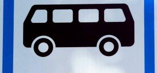 Vietinio reguliaraus susisiekimo maršrutų tvarkaraštis 2020-11-30 – 2020-12-04