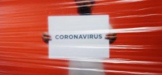 Praėjusią parą Lietuvoje nustatyta daugiausia susirgimų koronavirusu – 3 737