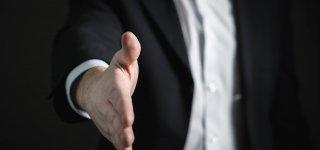 Savivaldybė skelbia konkursus rajono švietimo įstaigų vadovų pareigoms užimti