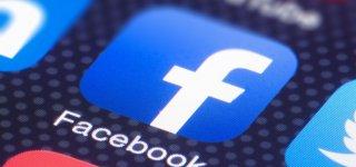 "Artėja ""Facebook"" eros pabaiga?"