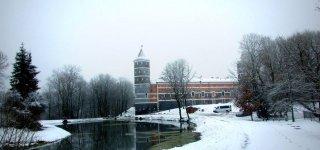 Siūloma 2021 metus Jurbarko rajone paskelbti 1830–1831 m. Sukilimo Lietuvoje vado Antano Gelgaudo metais