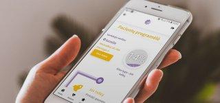 Naujovė akistatoje su vėžiu – pirmoji Lietuvoje mobilioji sveikatos programėlė onkologiniams pacientams