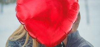 Kai meilės paieška kainuoja brangiau nei tikėjotės – neapsigaukite!