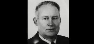 In Memoriam ilgamečiui Jurbarko ligoninės gydytojui chirurgui Izidoriui Jablonskiui