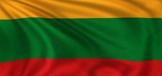 Jurbarko rajono savivaldybės vadovų sveikinimas kovo 11-osios proga
