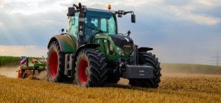 Traktorių, savaeigių ir žemės ūkio mašinų bei jų priekabų techninės apžiūros 2021 metų grafikas