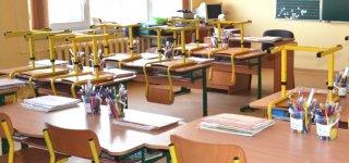 Pradedamos diskusijos dėl rajono mokyklų tinklo pertvarkos plano projekto (kviečiame susipažinti su pirminiais siūlymais)