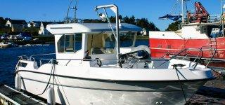 Laivų statytojai ieško galimybių investuoti Jurbarke