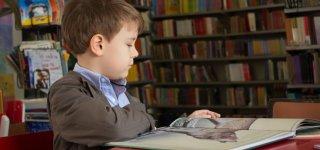 Žinia rajono pradinukų tėvams: dėl Covid 19 pradinukų testuoti nereikės