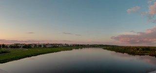 Bus reguliariai stebima Jurbarko rajono maudyklų vandens kokybė
