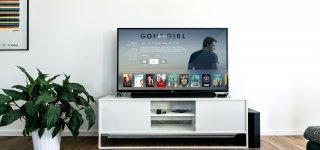 Kabelinė televizija – televizija, kuri džiugina!