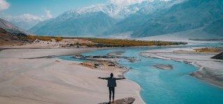 Kaip išsirinkti kelionę, kuri daug nekainuotų?