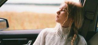 Kokie megztiniai bus populiariausi šių metų žiemą?