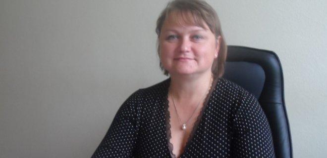 Finansų skyriaus vėdeja A. Stoškienė patvirtino, jog paskutinius du šių metų mėnesius biudžetininkai gyvens jau kitų metų sąskaita.
