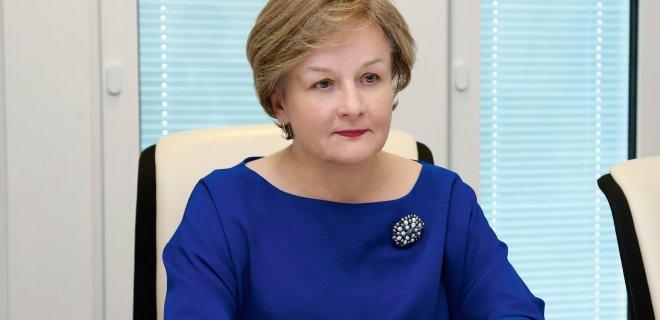 Gruzijos URM nuotr.