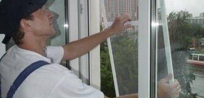 Rekomenduojama įsigyti langų tinklelius nuo vabzdžių.