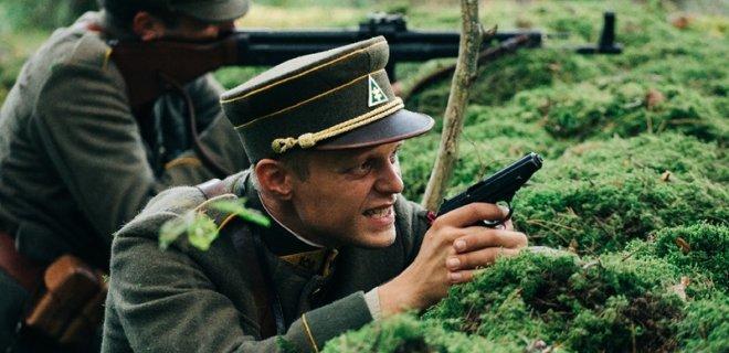 Epizodas iš filmo