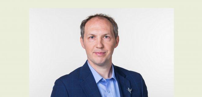 D. Kinderis - kandidatas į Seimą Karšuvos apygardoje ir Valstiečių ir Žaliųjų Sąjungos sąraše Nr. 13, kandidato numeris 75.