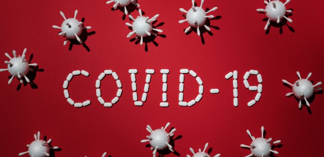 Spalio 20 d. Jurbarko rajono savivaldybėje patvirtinti 6 nauji COVID-19 atvejai