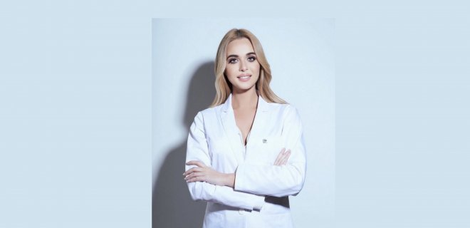 Patricija Kasilovska teigia, kad dažnu atveju pačios baisiausios ligos neturi visiškai jokių simptomų. / Jevgenijaus Misevič nuotr.