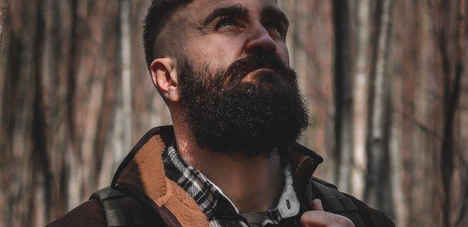 31 metų Lukas Bakšys