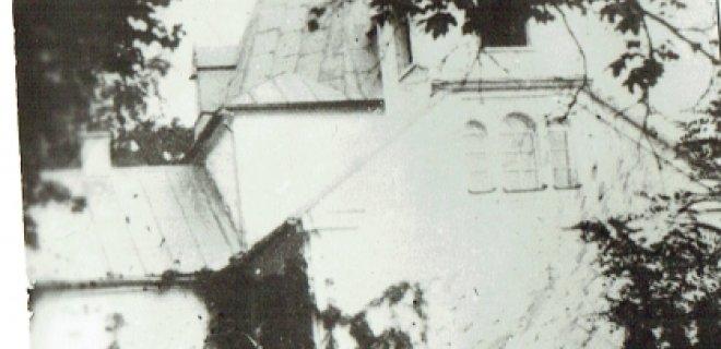 Almos Puidokaitės archyvo nuotr.