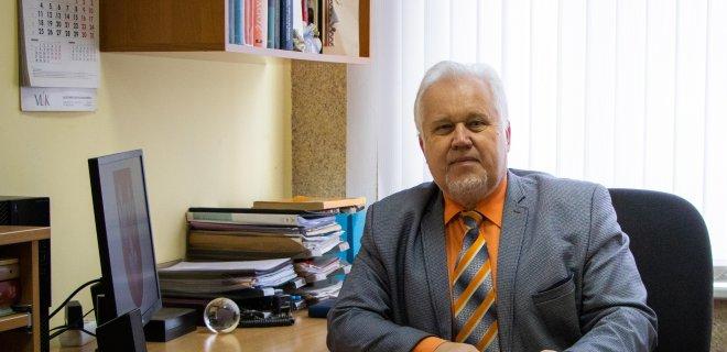 Antanas Gvildys