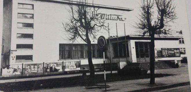 Jurbarko krašto internetinis dienraštis nuotr.