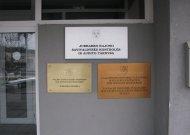 Lietuvos savivaldybėms - 8 mln. litų