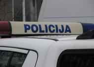 Policijos išvažiuojamoji diena Marijampolės apskrityje
