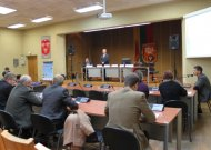 Skalūnų dujų bus ieškoma ir Jurbarko rajone