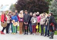 Jau greitai Lietuvoje gali nutilti ir chorai, ir orkestrai