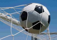 Futbolo mėgėjų pirmenybių varžybų XI-asis turas