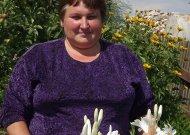 Pasakų herojė Sigutė gyvena Vencloviškių kaime