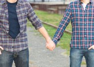 Ar jurbarkiečiai homofobiški?