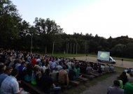 Lietuviško filmo festivalis