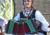 Nuo šiol bandonininkų festivalis Eržvilke vyks kas dvejus metus