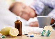Sergamumas gripu nežymiai padidėjo Tauragėje, Utenoje ir Vilniuje