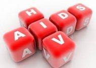 Naujų ŽIV atvejų registruota visose apskrityse
